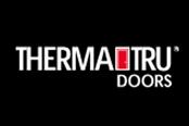Therma-Tru