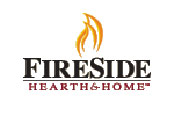 fireside-Hearth-and-Home