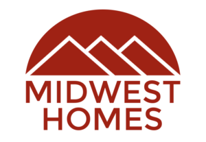 midwest-logo-red